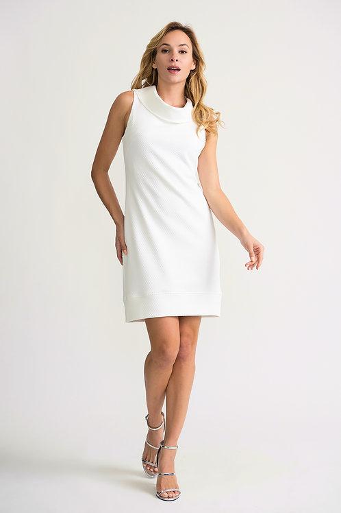 Joseph Ribkoff Vanilla Dress Style