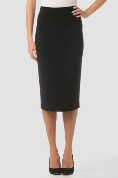 Joseph Ribkoff pencil skirt style 163083H