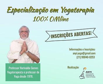 yogaterapia_nova_divulgação.jpeg