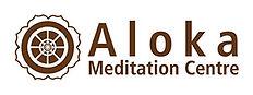 AMC_DF_logo.jpg