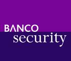 banco-security-cuentas-seguros-empresas-