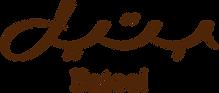 1600px-Bateel_logo.png