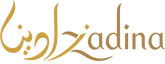 zadina logo .png