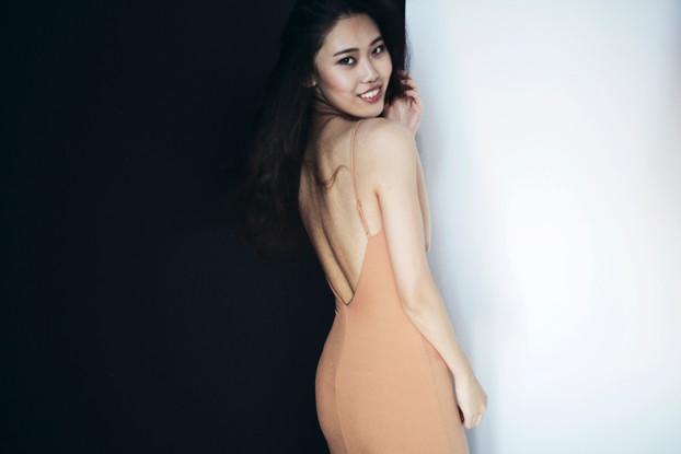 Siqian Li