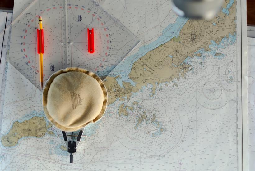 STEAMSEAS_Alaska-179.jpg