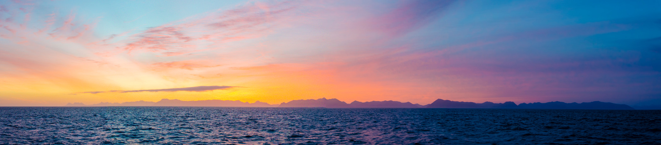 STEAMSEAS_Alaska-212.jpg