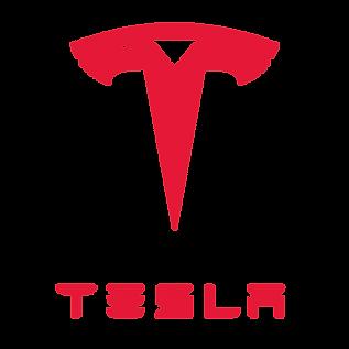 Tesla-logo-2003-2500x2500.png