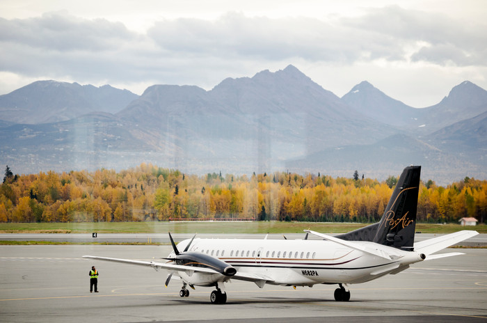 STEAMSEAS_Alaska-3.jpg