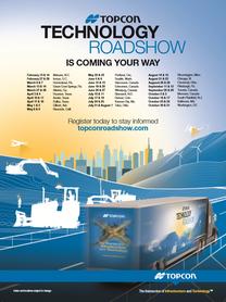RoadShow_Ad_edited.png