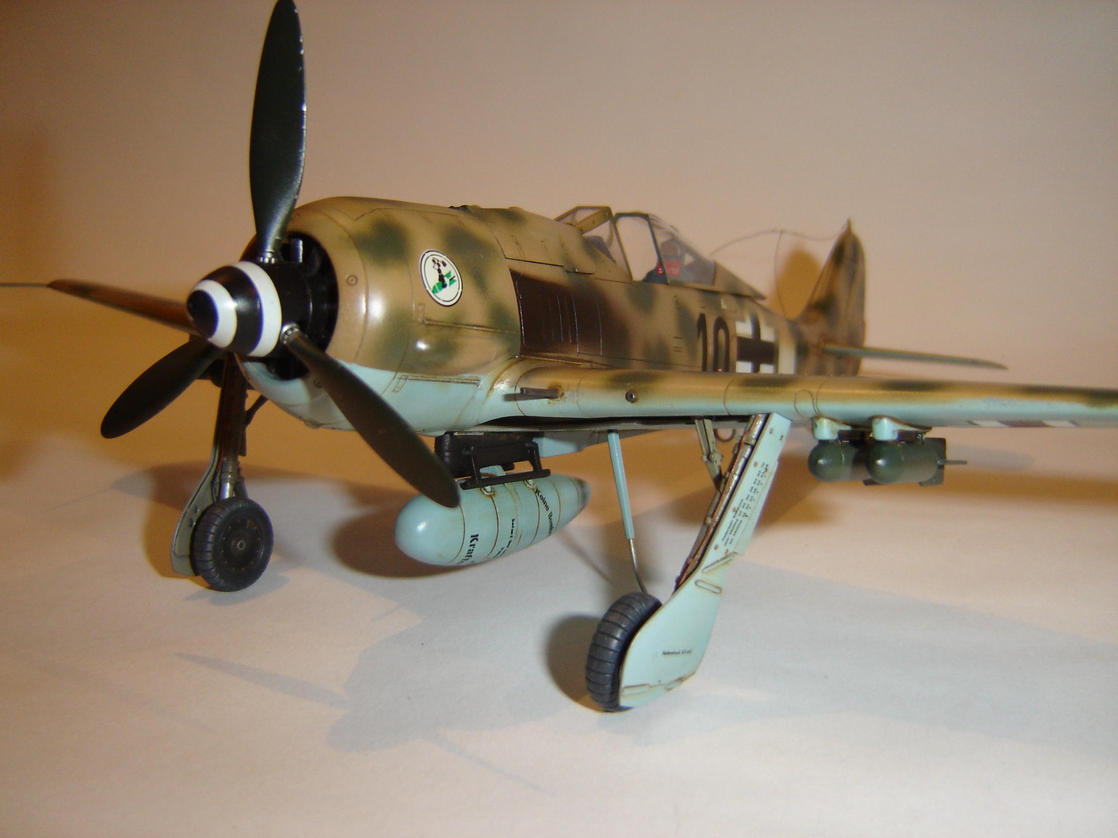FW 190 F-8 (11)