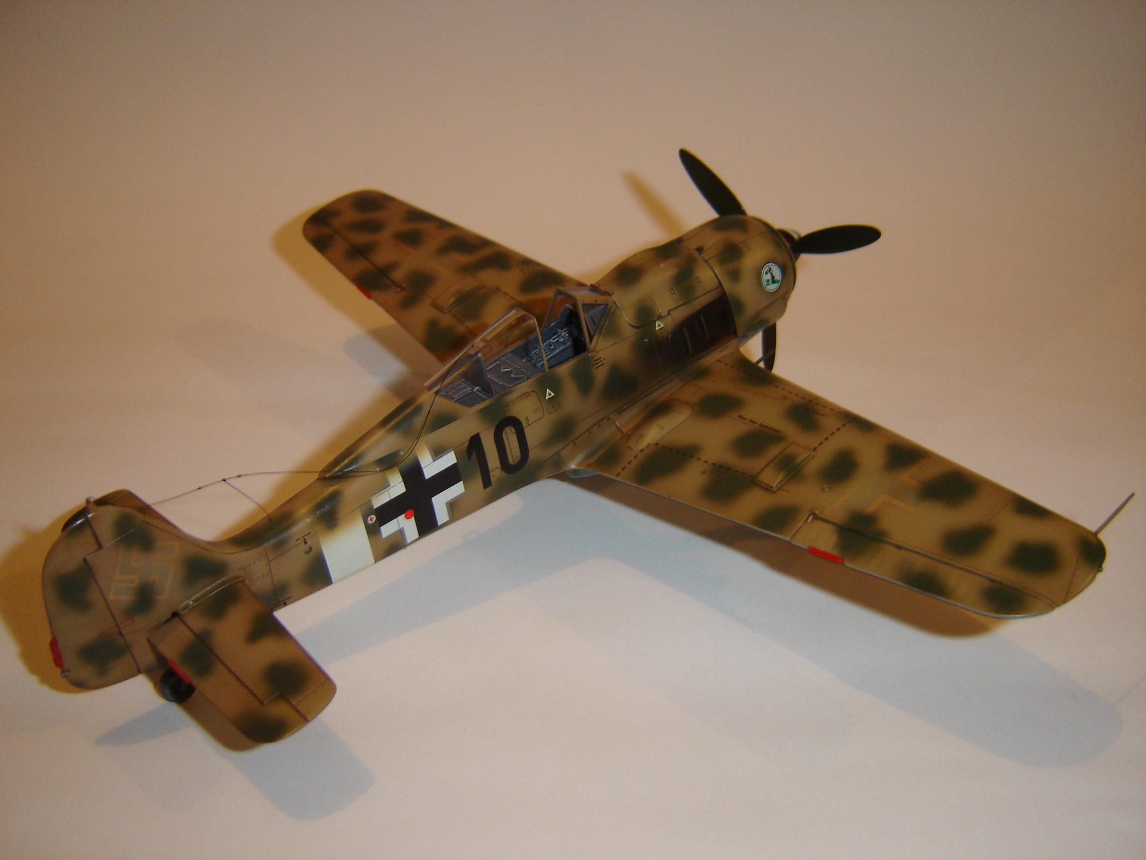 FW 190 F-8 (23)