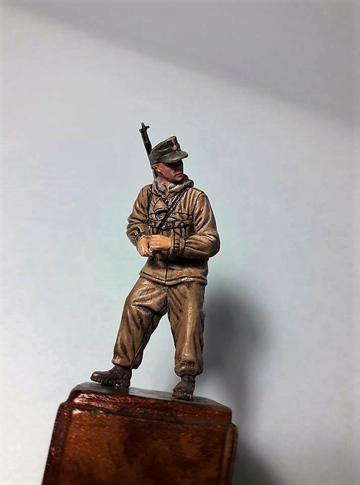 Soldado 01