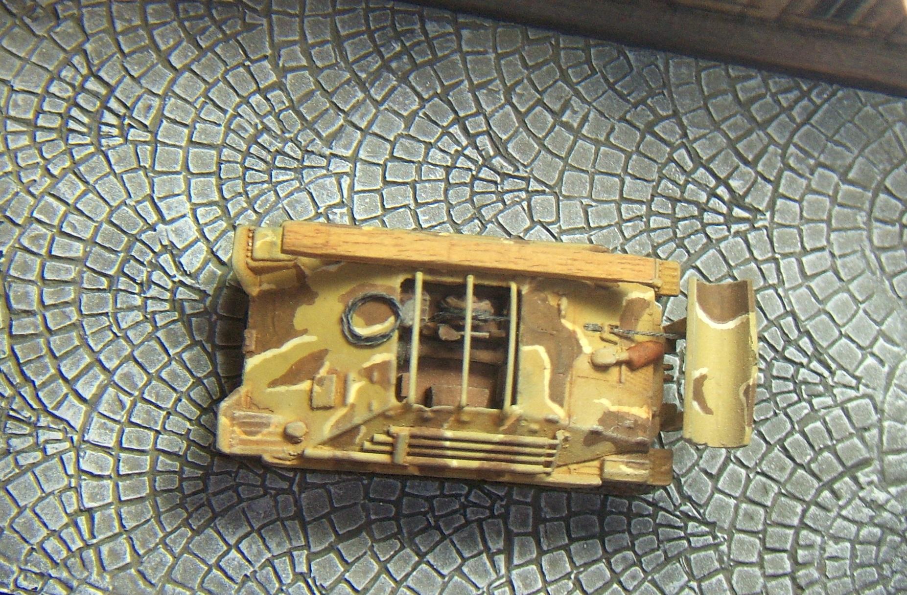 Bergepanzer 01
