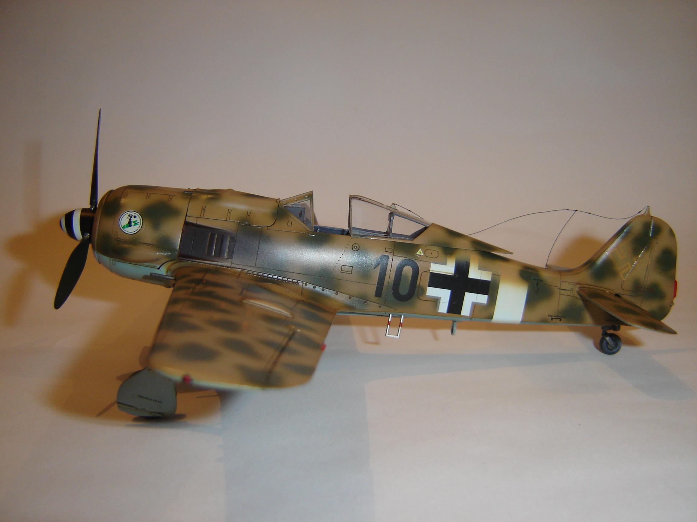 FW 190 F-8 (9)