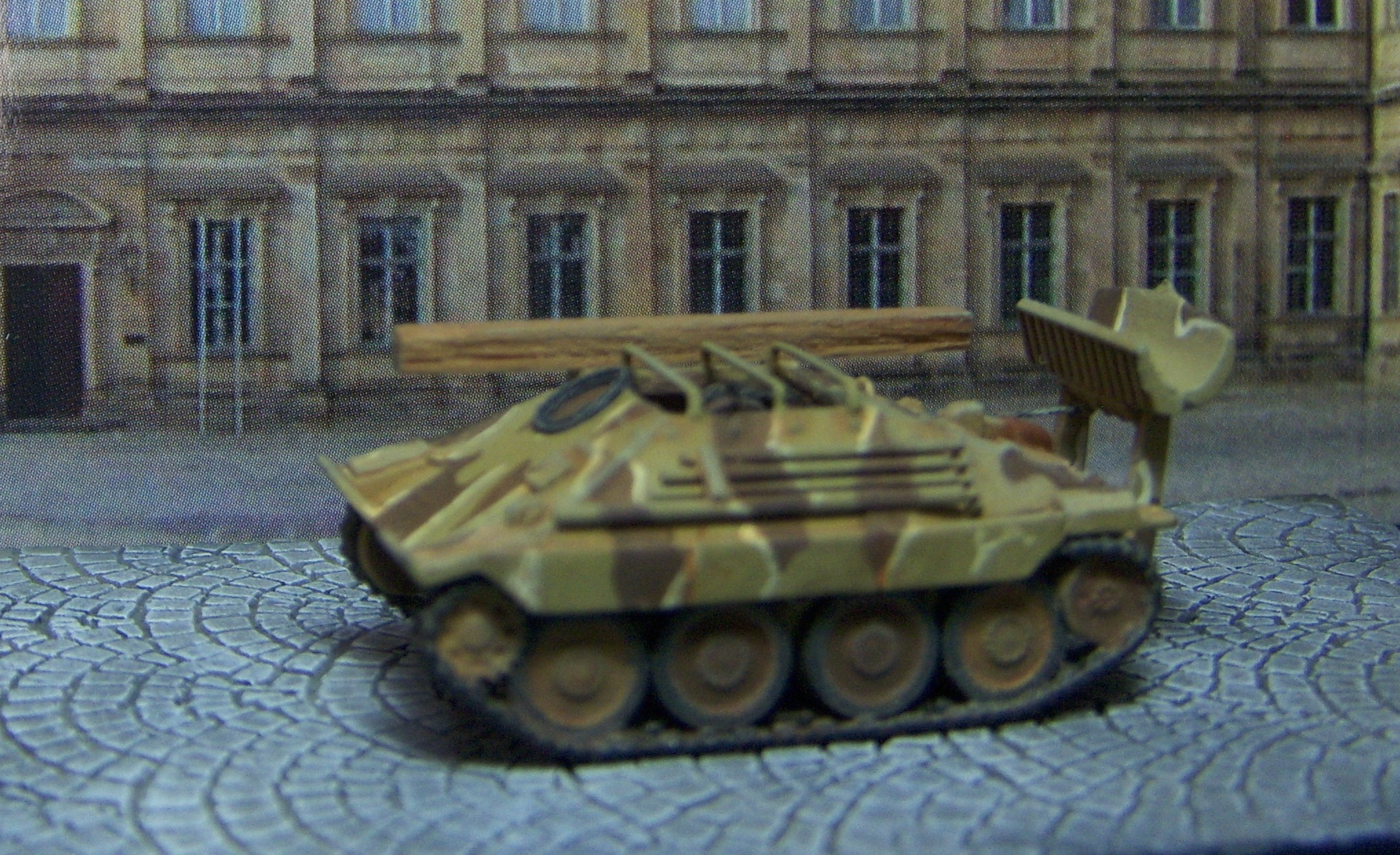 Bergepanzer 05