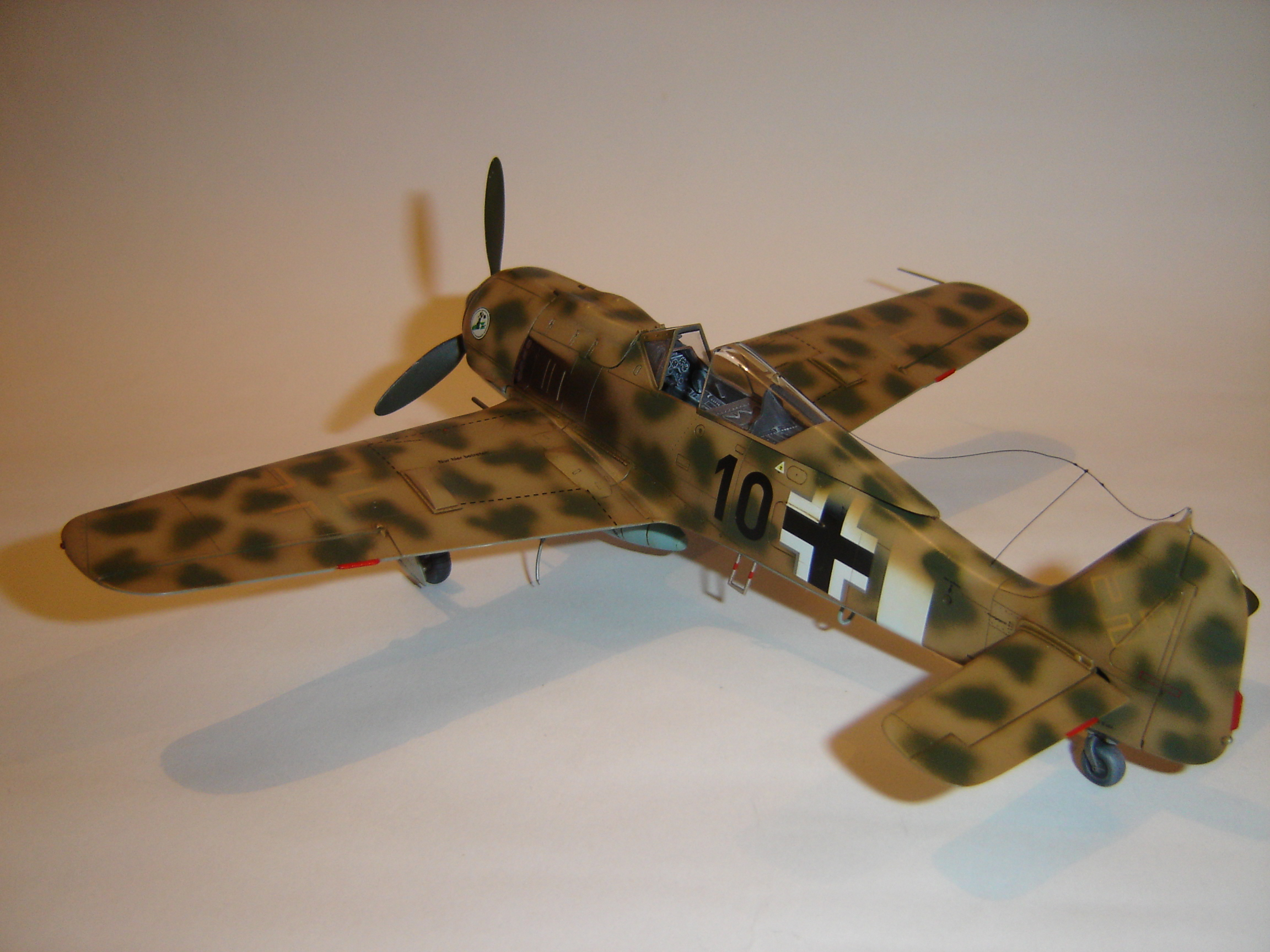 FW 190 F-8 (12)