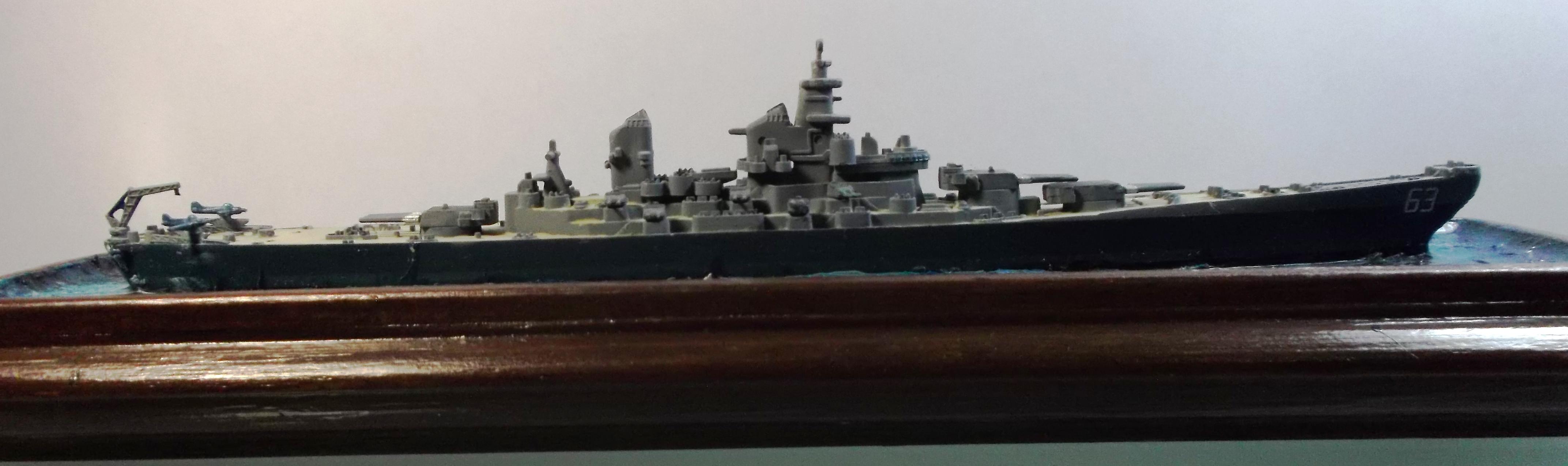 DSCF2136