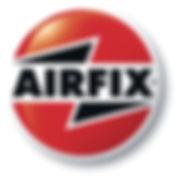airfix-logo.jpg