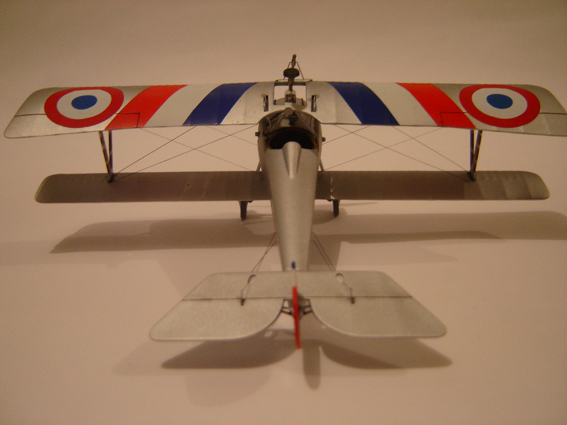 Niuport 17 (6)