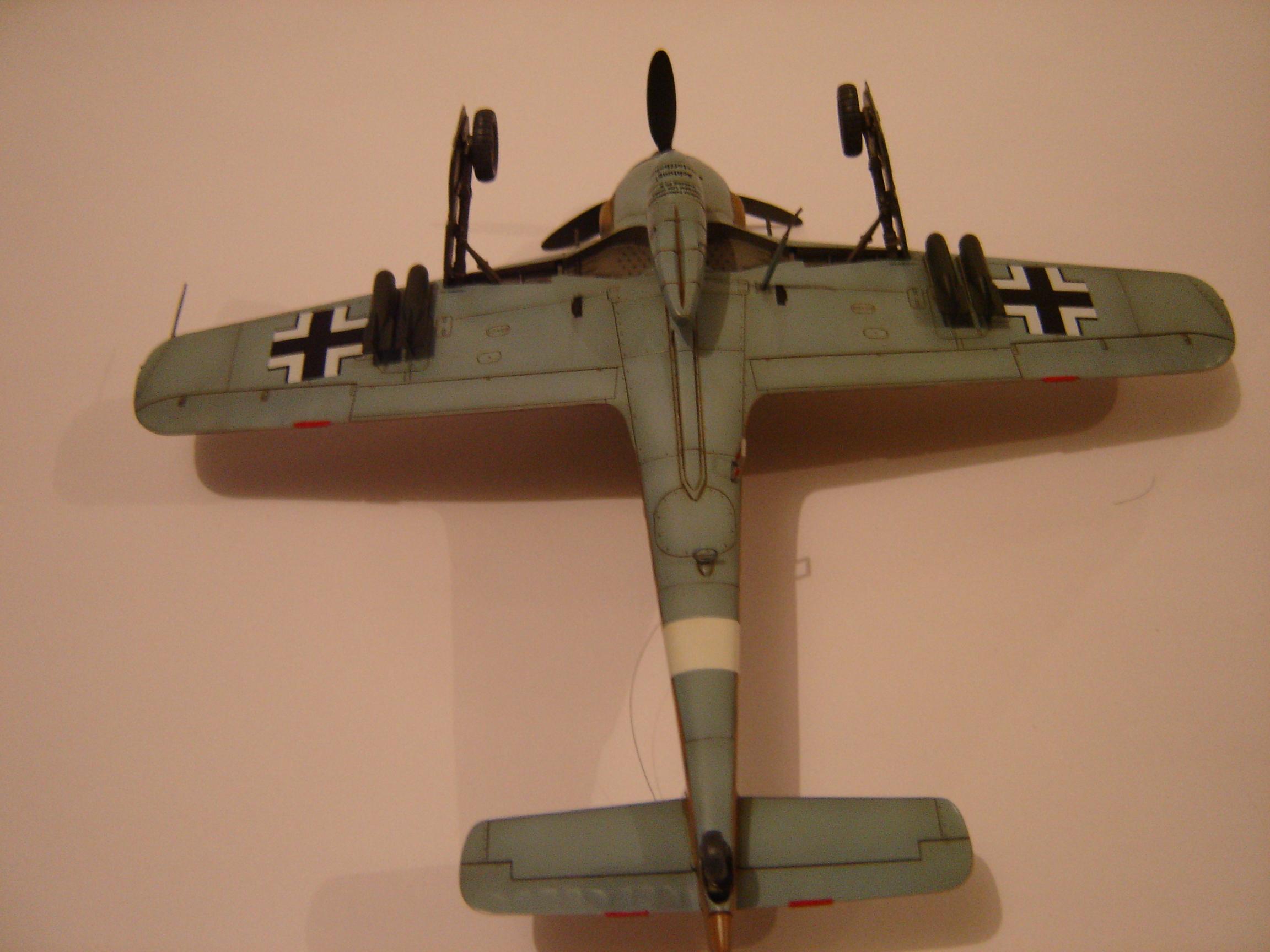FW 190 F-8 (14)