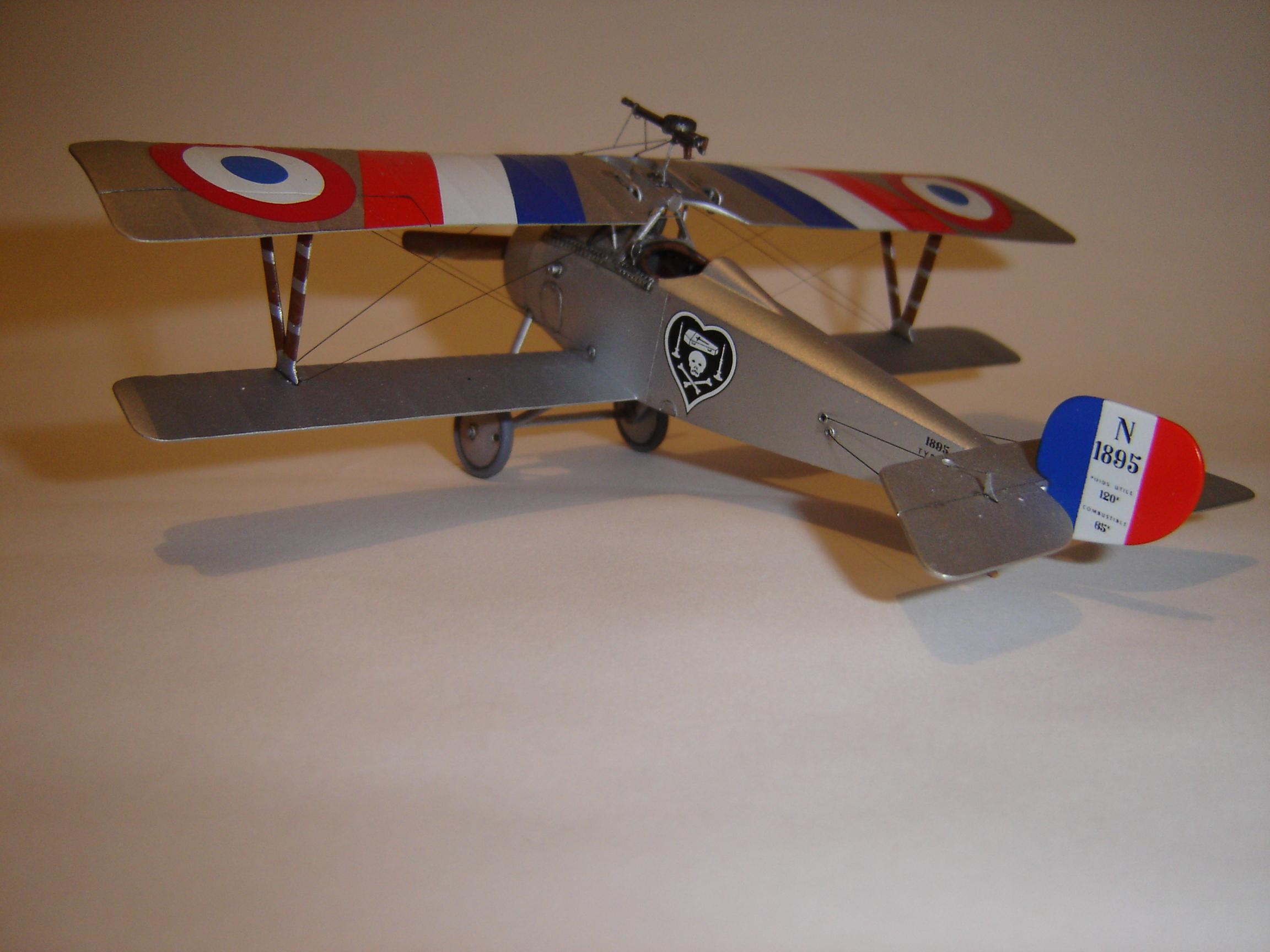 Niuport 17 (3)