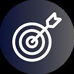 ícone serviços 4.png
