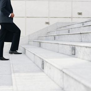 Recolocação profissional: Você sabe o que é, quando e como fazer?