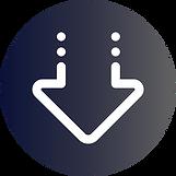 ícone serviços 2.png
