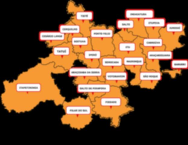Mapa - 07-05-2019.png