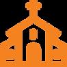 igrejas.png