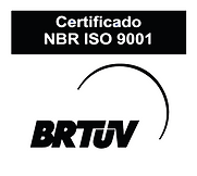ISO 9001 preto.png