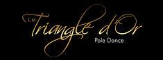 logo triangle dor.jpg