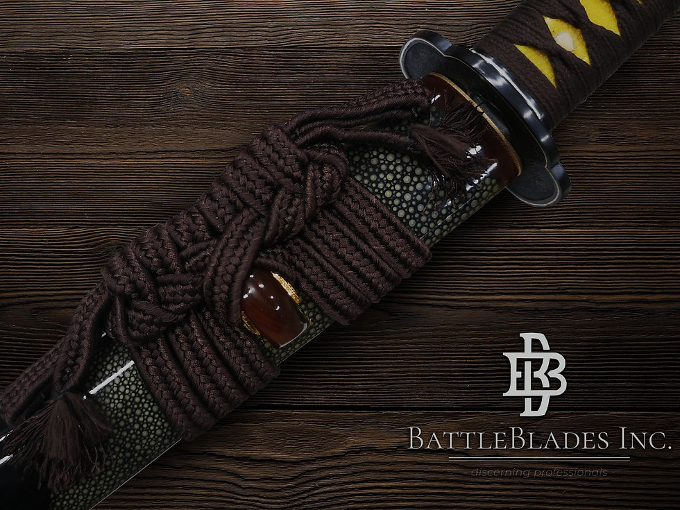 BattleBladesSenshiEraiHitoNoKatana4_edited_edited.jpg