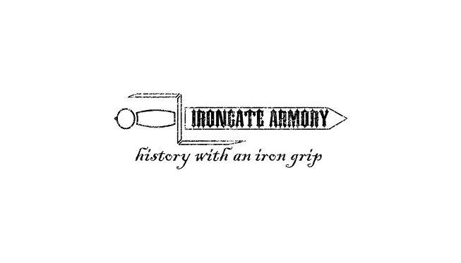 Irongate Armory Logo.jpg