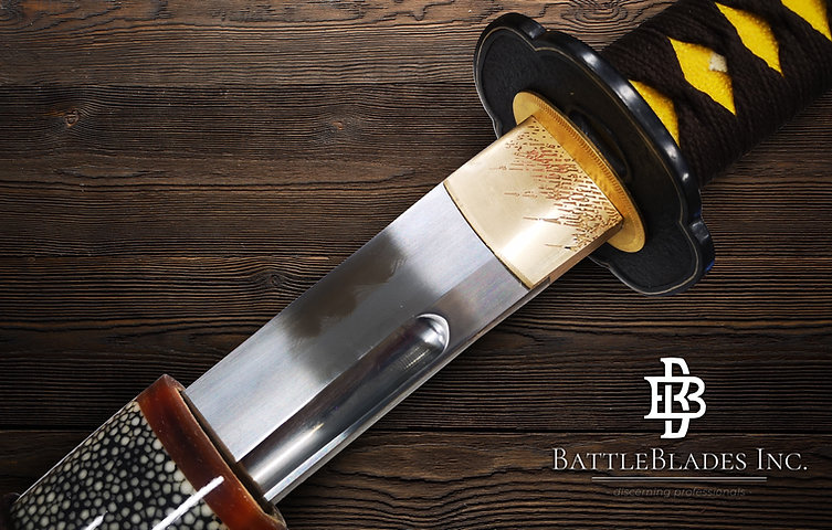 BattleBladesSenshiEraiHitoNoKatana8.jpg