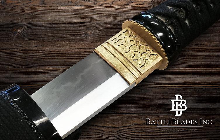 BattleBladesShinobiTanto1.jpg