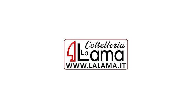 LaLama_logo.jpg