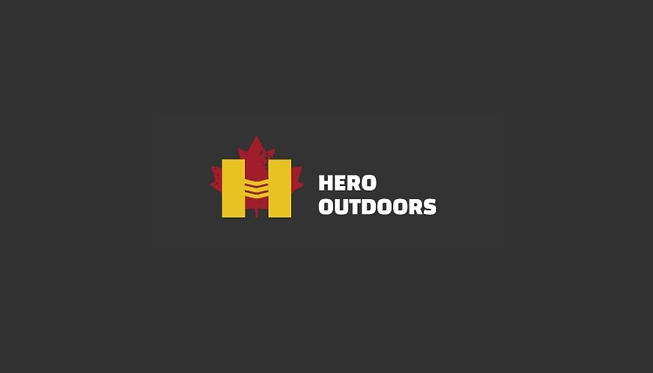 HeroOutdoorsLogo.jpg