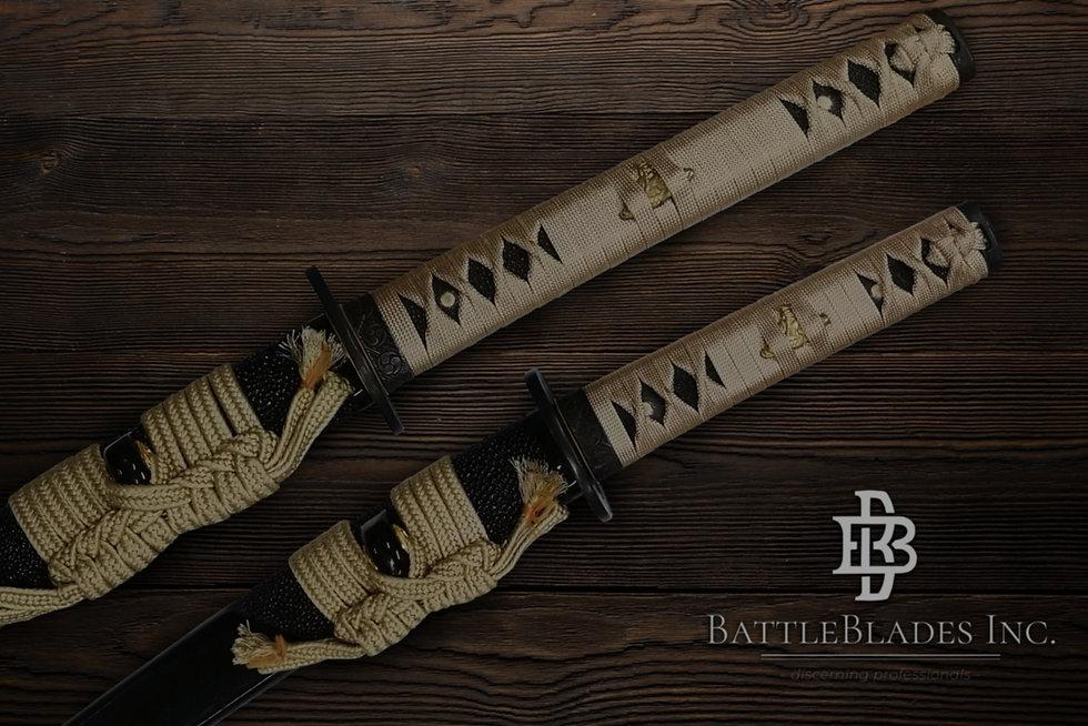 BattleBladesKoganeNoSenshi2_edited_edited_edited.jpg