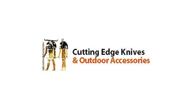 CuttingEdgeKnives_dealers.jpg