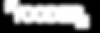 Yooder logo-01.png