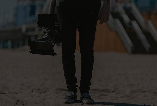 Mídias digitais - Produtora de vídeo Veez