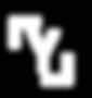 Yooder logo Y branco-05.png