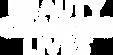 BCL_Logo-W-2018.png