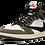 """Thumbnail: Jordan 1 High OG TS SP """"Travis Scott"""""""