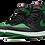 "Thumbnail: Jordan 1 Retro High ""Pine Green 2.0"""