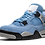 "Thumbnail: Air Jordan 4 Retro ""University Blue"" PRE ORDER"