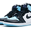 "Thumbnail: WMNS Air Jordan 1 High OG ""UNC Patent Leather"""