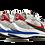 "Thumbnail: VaporWaffle ""Sacai - Sport Fuchsia"""