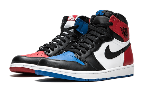 "Jordan 1 Retro High OG ""Top 3"""